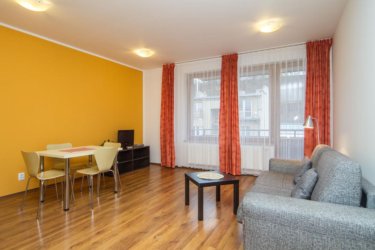 large-suite01